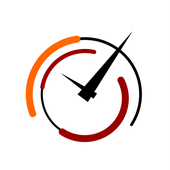 ON TIME IT Solution 1.7