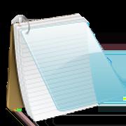 Notepad 2.1