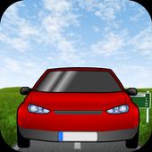 Car Game FREE
