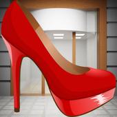 Shoe Game FREE 1.1