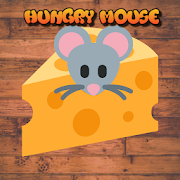 Hungry Mouse 1.6.1