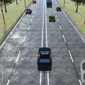Car Racing 1.1