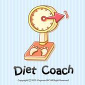 DietCoach 1.0.5
