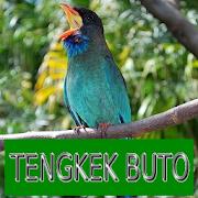 Master Kicau Tengkek Buto 1.10