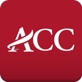 Alvin Community College 5.48.2_788