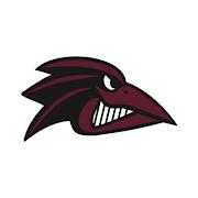 Raven Nation App 5.48.2_788
