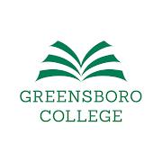 Greensboro College 5.46.0_722