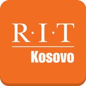 RIT Kosovo 2019.11.1100 (build 9600)