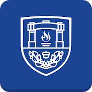 Tennessee Wesleyan University 5.46.0_722