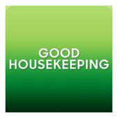 Good Housekeeping Philippines 3.9.8