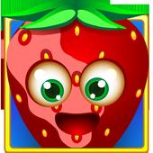 Fruity Rush 1.6