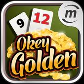 Okey - Play Online & Offline 4.9