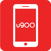 Application Letter For Finance And Administration Officer, Ooredoo Myanmar Device Checker 1 0, Application Letter For Finance And Administration Officer