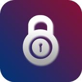 AppLock - Lock apps, Lock photo, video 1.50