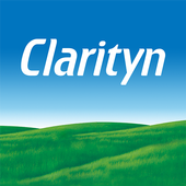 Clarityn's UK pollen forecast 8.1.1156