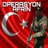 Operasyon: Afrin 2