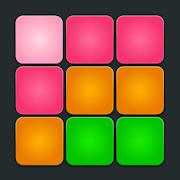 super pads 3.7.2 mod apk