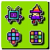 Crazy Wizard 1.8.3