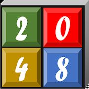 2048 Classic 1.28