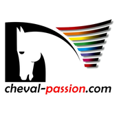 Cheval Passion 1.0