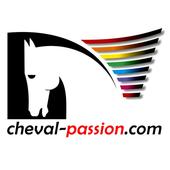 Cheval Passion 1.0