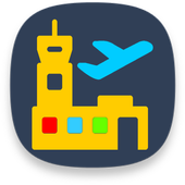 Traffic Mess Airport Edition 1.1