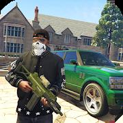Gangster crime | Vigilante mafia action game 201919