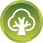 Open Garden: Internet Sharing 2.8.8
