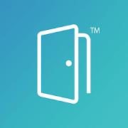 OpenSimSim 3.10.0