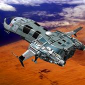Space War 2018 Free 1.0.2