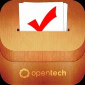 Openvotes 1.3