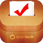 Openvotes