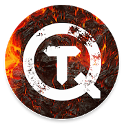 com opentouchgaming deltatouch 2 2 1 APK Download - Android cats  Apps