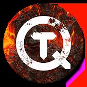 Quad Touch 3.4