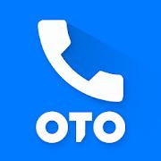 OTO Free International Call 2.5.7
