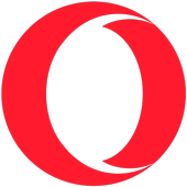 Opera News Lab 37.22.2192.111622