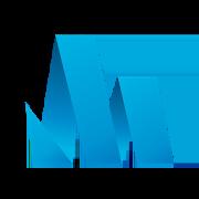 Opera Max - Data manager 4.2.67