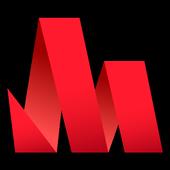 Opera Max - Data manager 2.1.58