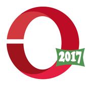 Tips Opera Mini Browser 2017 1.0