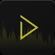 Music 1.9.0