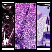 com.opinion.Glitters.wallpaper icon