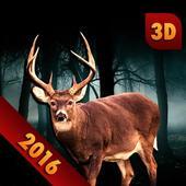 Safari Strike Hunting 3D 2016 1.0