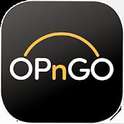 OPnGO - Parking 1.7820210713123708