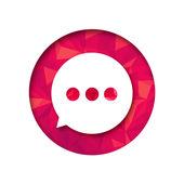 Bringchat - Chat & Meet 1.0.9