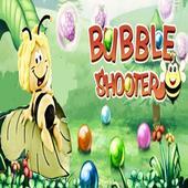 Bubble Bee Shooter 1.0