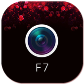 Camera OPPO F7 1 8 6 APK Download - Android Photography Apps