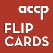 ACCP FlipCards:Ambulatory Care 2.0