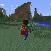 Optifine Minecraft:PE 1.2