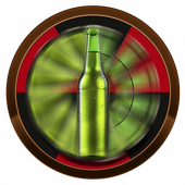Spin the Bottle - Party App 1.0