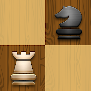 Chess FreeOptime SoftwareBoard